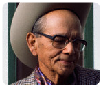 Arnold Rojas